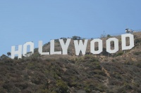 "Hollywood is ""public sphere"" cinema."